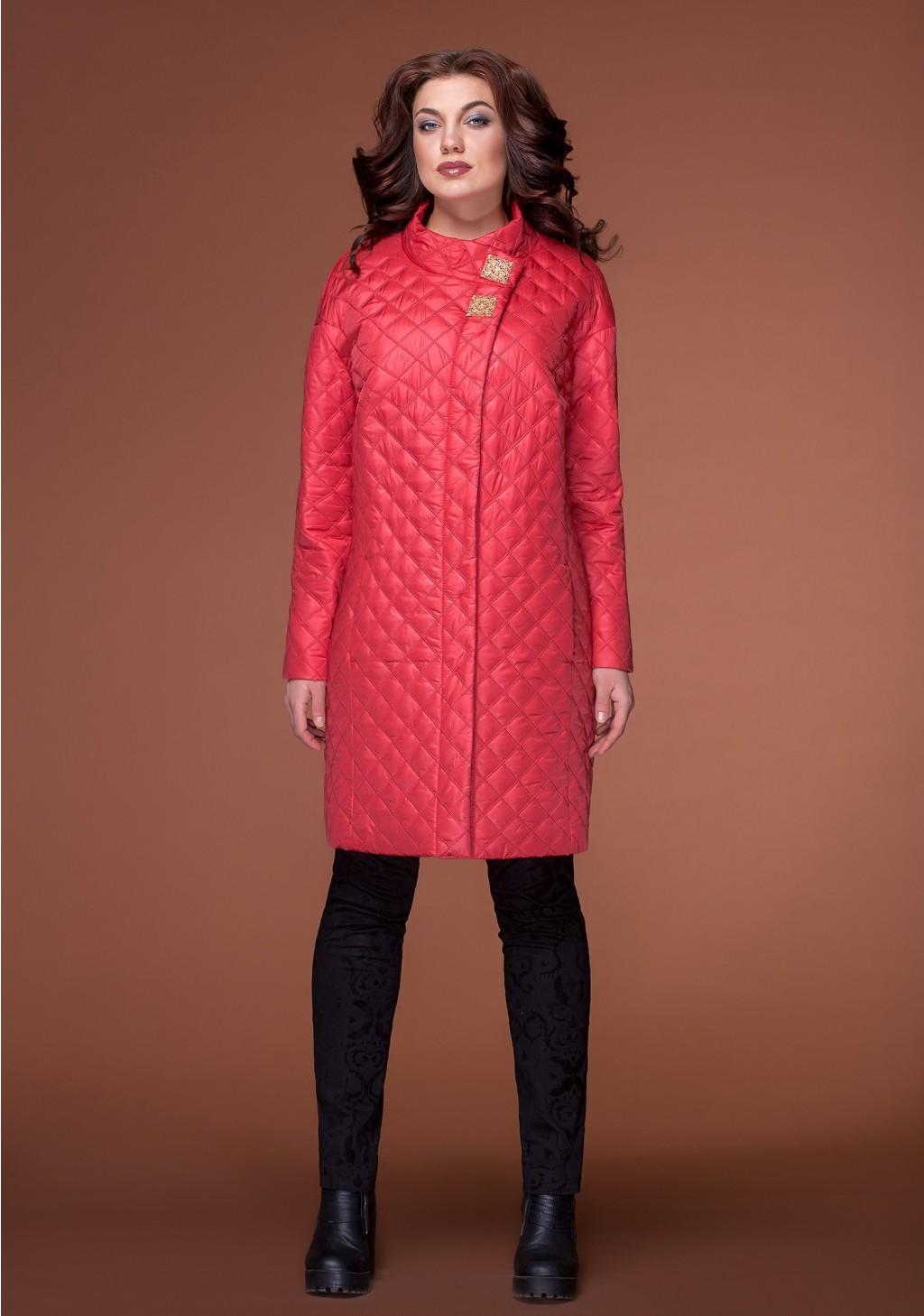 Сбор заказов. Пора утепляться-3. Большой выбор белорусской верхней женской одежды. Размерный ряд с 42 по 68 размеры.