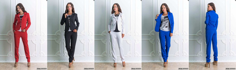 Сбор заказов. Девушка с обложки 5. 53 Mission - проверенное качество трендовой одежды по приятной цене: легинсы от 5$, платья от 7$, свитера, кофты, свитшоты от 7$, костюмы от 10$.