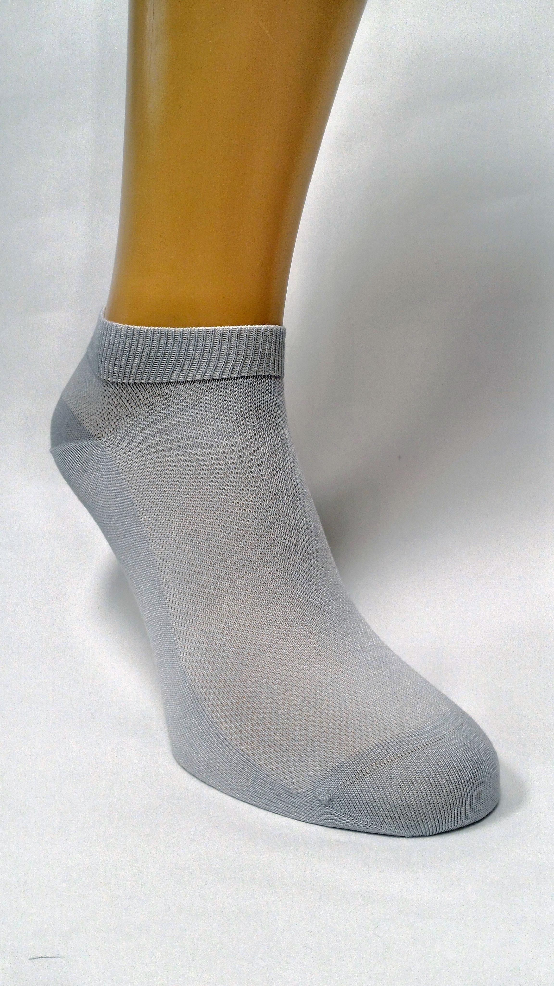 Сбор заказов-1\16. Супер цены на носки их бамбука, хлопка, качество отличное.