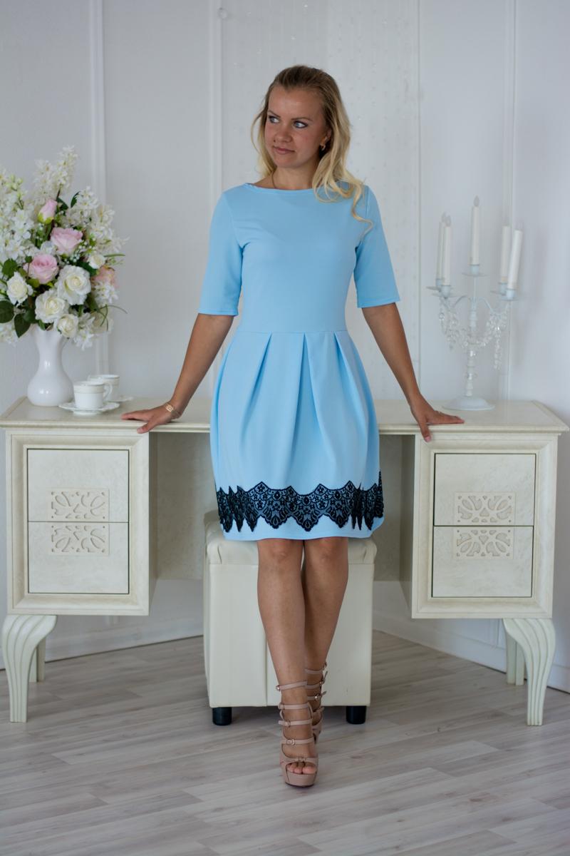 В этой одежде точно в толпе не затеряешься.Распродажа по 500 рублей.Размеры 44-50. Выкуп3