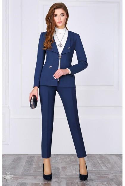 Сбор заказов. Огромный выбор стильной, качественной одежды белорусских производителей. Платья, костюмы, комплекты, кардиганы, пальто, куртки и другое. Размеры 42-70.