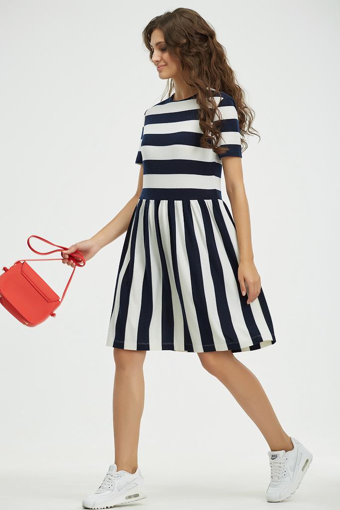 Сбор заказов. FlyLine - приглашаются девушки с исключительно хорошим вкусом! Платья, блузки, свитшоты, кардиганы