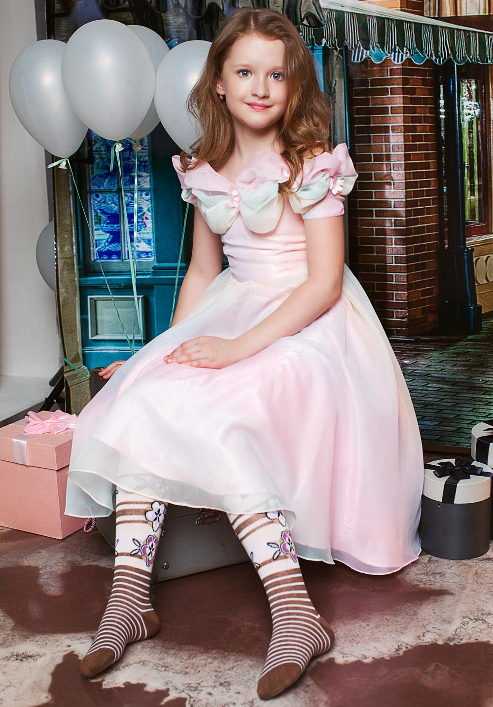 Пиар! Детские колготки, носки и белье от лучших турецких производителей. Есть Распродажа.