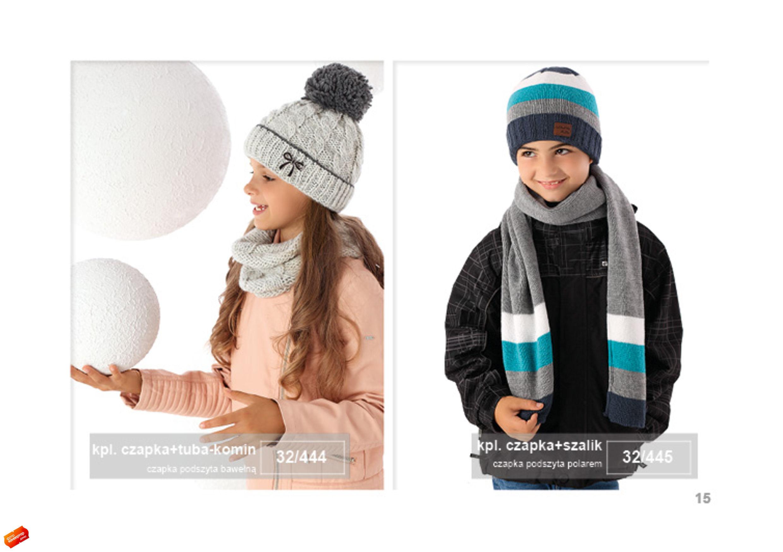 Сбор заказов.Польские шапки AJS.коллекция осень-зима 2016-17 теперь и молодежная коллекция!!!октябрь