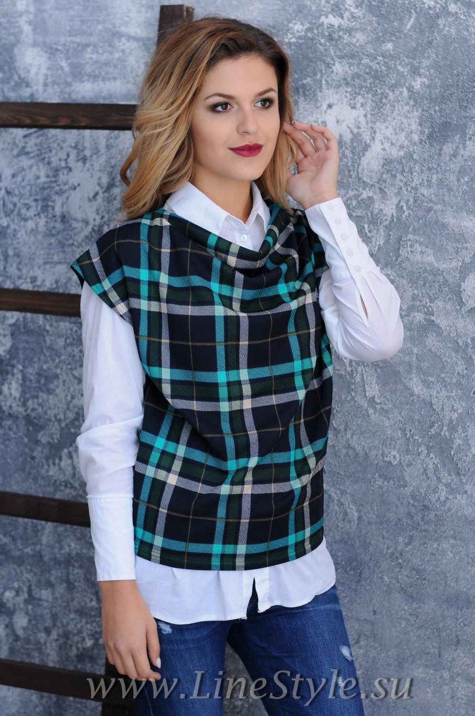 Cбор заказов. Широкий ассортимент оригинальных платьев, юбок, блузок, супер яркая осенняя коллекция,платья для девочек в едином стиле family look, а какие цены....(все до 1000руб)-19