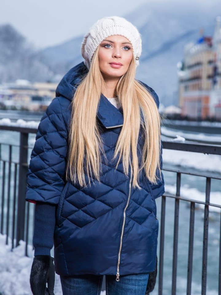 Сбор заказов-37. Наконец-то. Berl@ga=Sc@nndi. Распродажа до -40%. И шикарная новая коллекция зима 16-17 из финляндии женская и мужская. Без рядов.