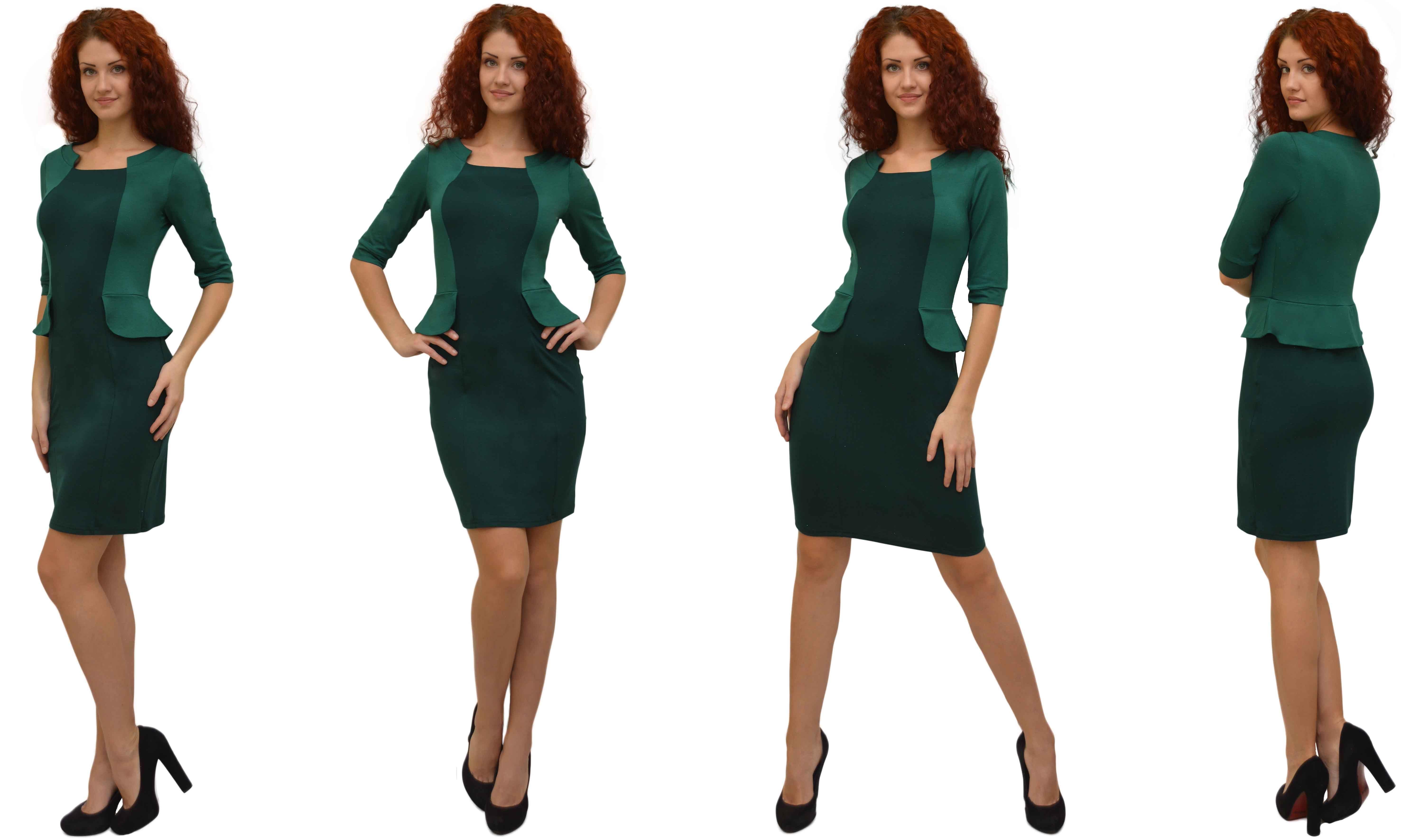 Большие скидки! Женская одежда Серебряная ладья. Теперь модели от 250 руб! Много Новинок. ОЧЕНЬ МНОГО НОВЫХ БЛУЗОК.