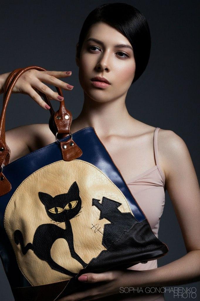 Качественные, красивые, яркие женские сумки из натуральной кожи от 894 руб российского пр-ва. Есть распродажа! 9. Новые модели. Создай сумку как мечтаешь ты !