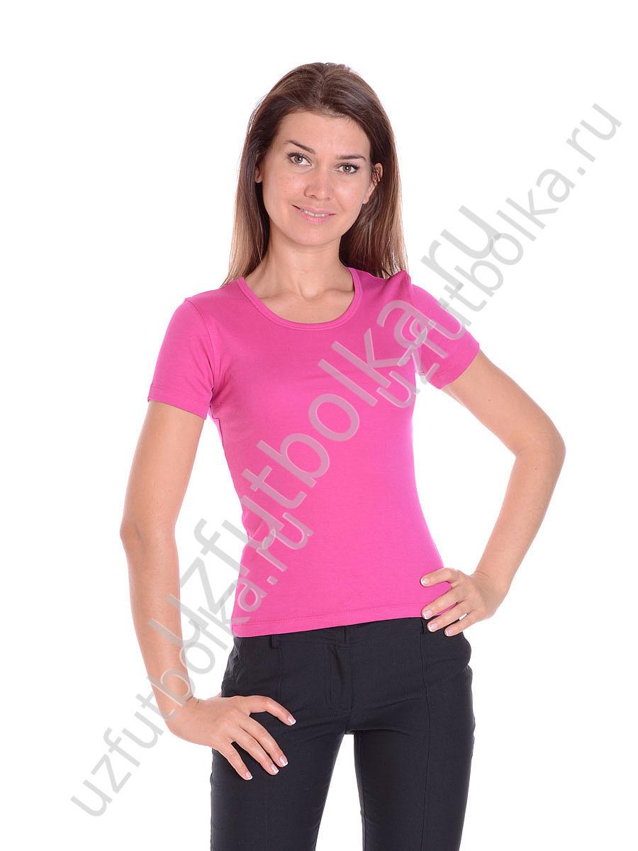 Узфутболка - футболки классика, поло, лонгсливы из узбекского хлопка - женские, мужские и детские