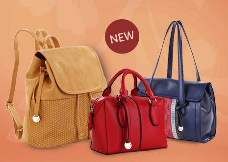 Сбор заказов! П -@ л а-56. Любимая кожгалантерея. Очаровательная новая коллекция.Сумки, чемоданы, рюкзаки, кошельки, портпледы, дорожные сумки и многое другое самого известного российского бренда.