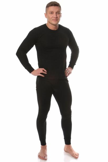 Сбор заказов. Мужское белье : от боксеров до термо- костюмов ! Цены очень приятные!