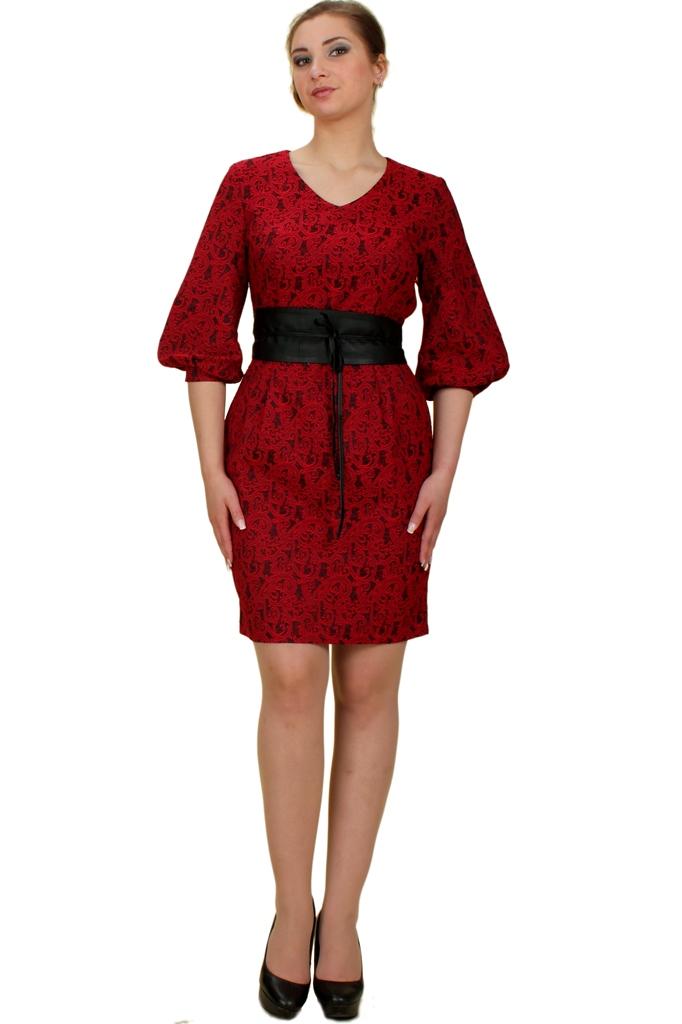 Сбор заказов. Модная одежда Lamiavita и Ако Дизайн. Огромный выбор платьев, блузок, юбок, туник. Есть распродажа с