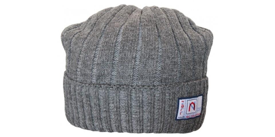 Сбор заказов. Мужские трикотажные шапки и шарфы. Дешево. А также женские береты, шапки унисекс и для подростков.