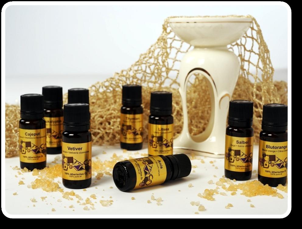 $TYX - 100% натуральные эфирные масла и природная косметика, созданные по старинным рецептам, проверенным поколениями! Натуральная красота для современных женщин! Выкуп 6.