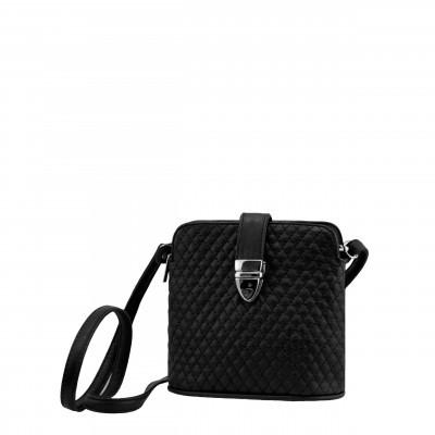 Лови момент!Дешевле только даром !Самые популярные модели от 290р!Распродажа на наши любимые сумочки Janelli!Про-во