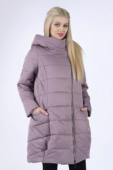 Cбор заказов.Обвал цен!Глобальная распродажа коллекций всех сезонов до -60%!Куртки,пальто,плащи,платья,юбки,блузы и многое другое от производителя!Натуральные материалы,отличное качество.Известный бренд,в магазине в разы дороже!Размеры42-64/24