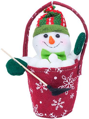Сбор заказов. Новогодние товары, цены ниже не куда от 6 рублей. Мишура, искусственные ёлки, ёлочные украшения, гирлянды, мягкие игрушки, свечи, ленты и многое другое. Всё, для того, чтобы ваш Новый Год был превосходным и эксклюзивным.