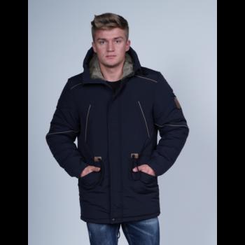 Сбор заказов. Отличные куртки,пуховики и парки для наших мужчин по низким ценам от производителя.Галерея.Без рядов-7.