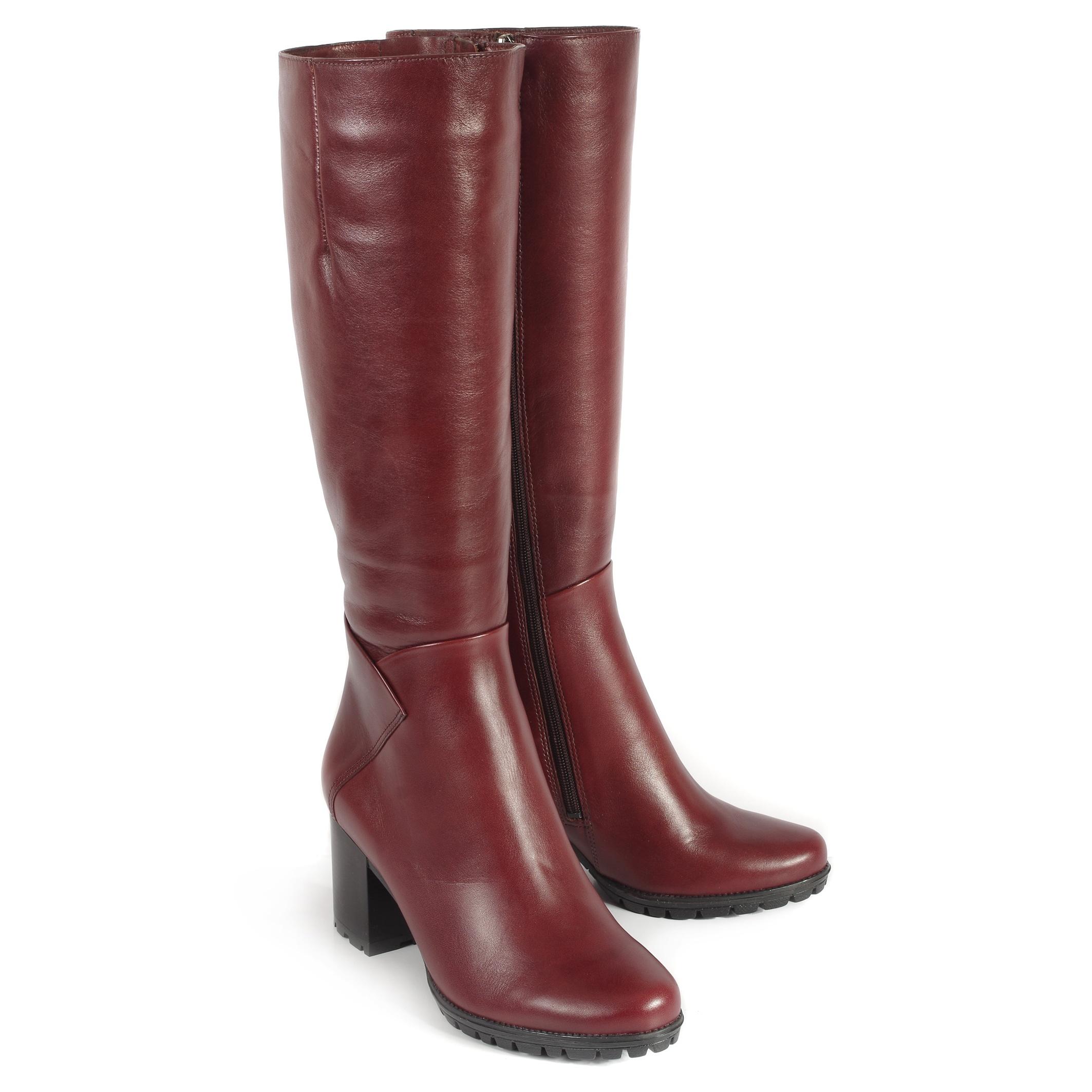 Сбор заказов.Обувь из суровой Сибири, готовимся к холодам с ИонеССи, без рядов.Только натуральная кожа, качество , комфорт 100%. Многие уже оценили эту обувь!
