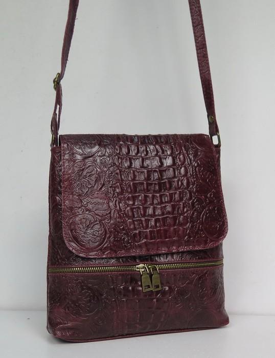 Сбор заказов. Натуральные кожаные сумки из Италии от популярных производителей.Огромный выбор.Выкуп 1/2016.