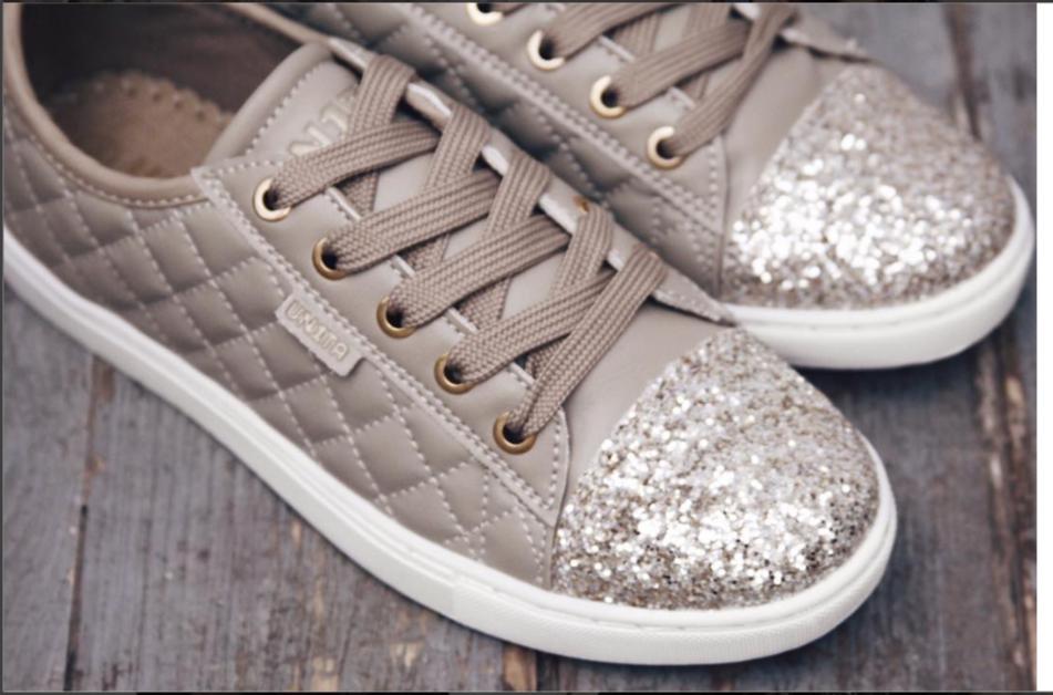 Сбор заказов. СКИДКИ ДО 20%!!!!!!!!! Итальянская марка модной молодежной обуви. Выкуп-7