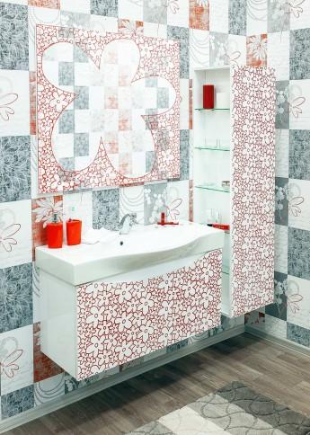 Современная мебель для ванных комнат Sanflor. Эконом. Стандарт. Премиум. Высочайшего качества. Для разумных