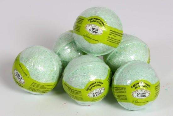 Сбор заказов. Savon D Lion элитное натуральное мыло всего за 42 рубля! Бомбочки для ванн - 32 руб