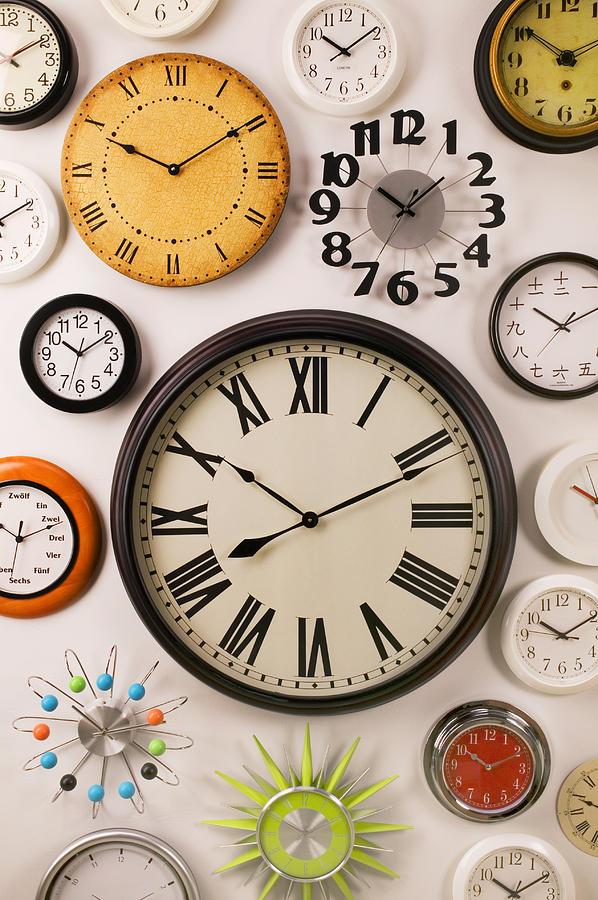 Сбор заказов.Настенные часы,настольные часы,будильники, барометры ...Самый большой выбор часов на любой кошелек и на любой вкус!Подберем к любому интерьеру.Самые низкие цены!Выкуп 10
