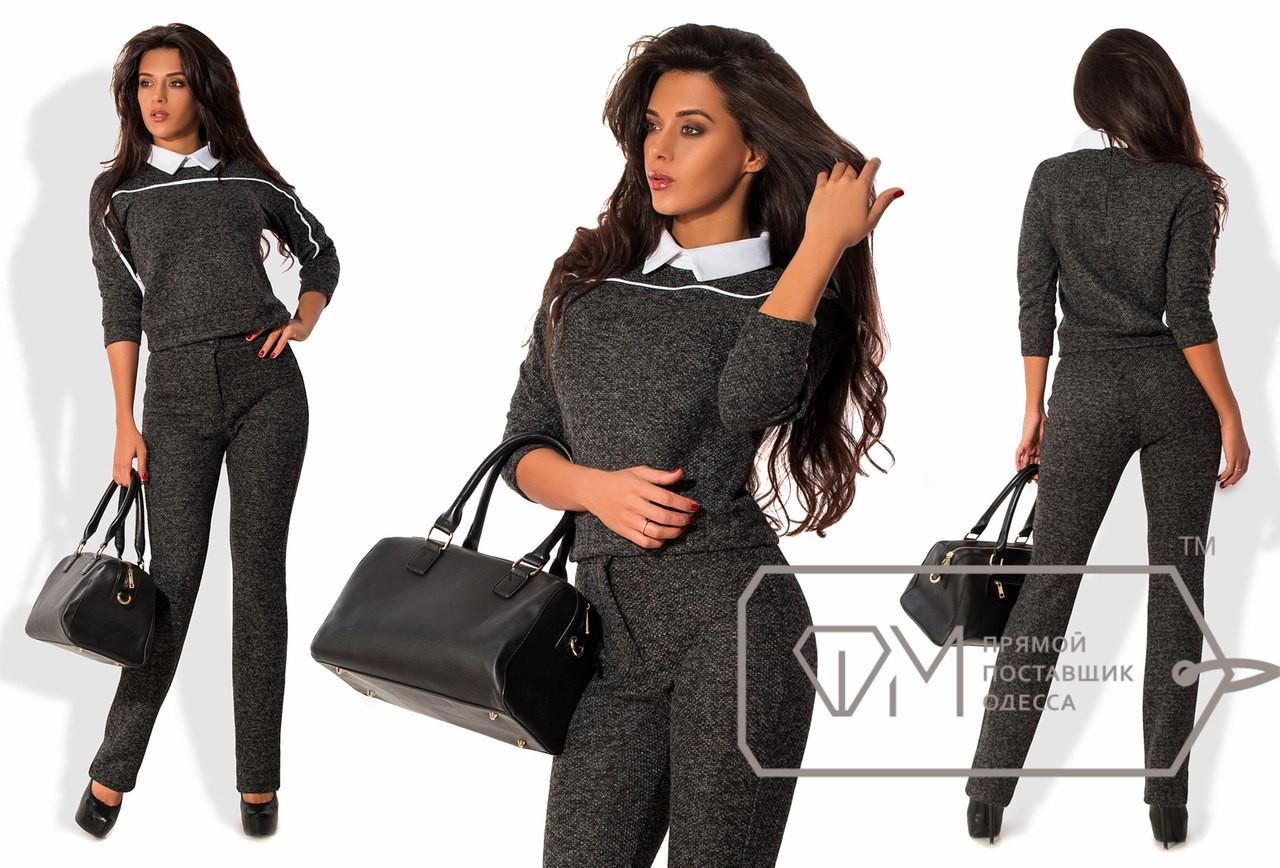 Сбор заказов. Фабрика моды для самых изысканных модниц. Женская одежда от 42 до 56 размера на любой сезон и случай - 12 выкуп.