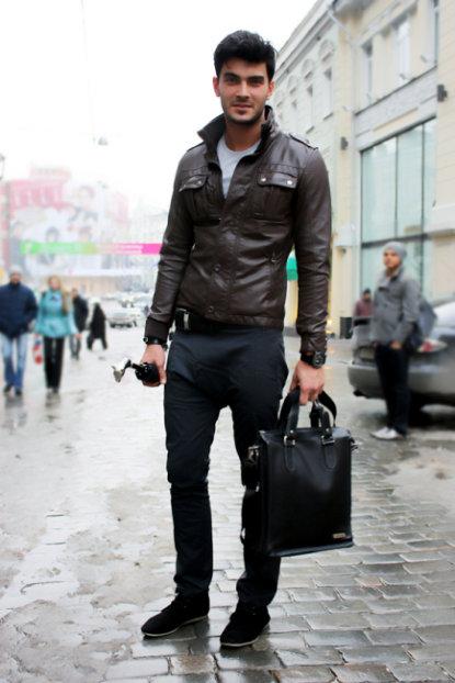 Сбор заказов. Стильные аксессуары для Него. Копии брендов. Сумки, ремни, портмоне, часы, обложки для паспорта, бумажники для водителя. Отличное качество! Приятные цены!
