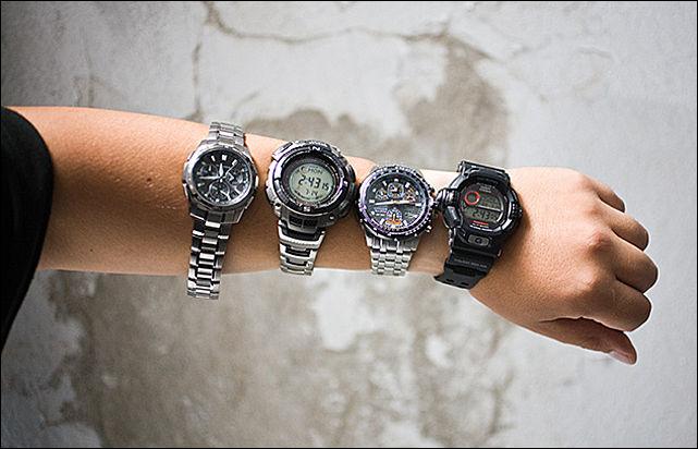 Сбор заказов.Огромный выбор наручных часов для женщин и мужчин!Известные бренды!Очень низкие цены!Стильно и красиво! Модные аксессуары на руках.Галереи.Готовим подарки к новому году!Выкуп 9