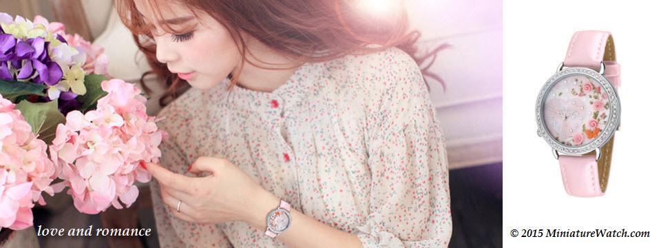Сбор заказов. Часы MiniWatch, как произведение искусства. Первые в мире часы для счастливых. А так же уникальные деревянные часы. Готовим подарки к Новому году заранее. Выкуп 25