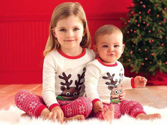 Сбор заказов. Самая красивая одежда, обувь и аксессуары для наших деток. Известные марки, а также мировые бренды и их копии. + Европейский сток. Закупка 47. Новинки. Быстрая доставка.