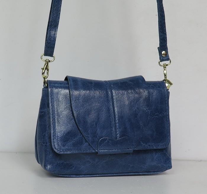 Пиар! Натуральные кожаные сумки из Италии от популярных производителей.Огромный выбор.Выкуп 1/2016