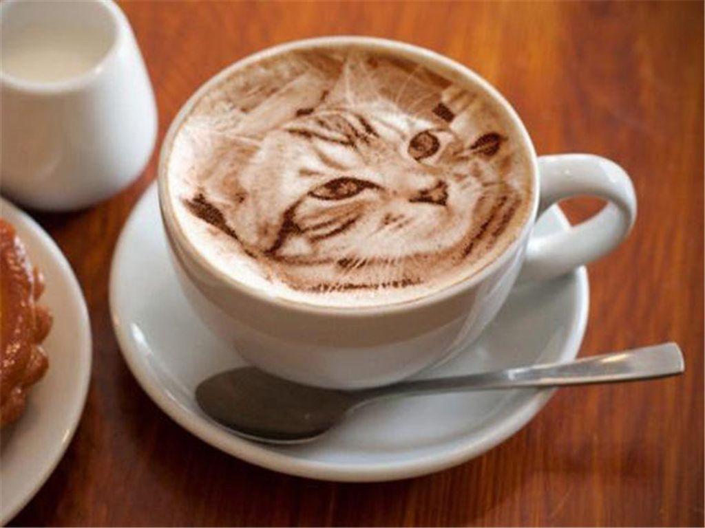 Сбор заказов. Для влюбленных в кофе... Полный вкус который не полнит. Зеленый кофе Тономакс капучино и с имбрем.- 4
