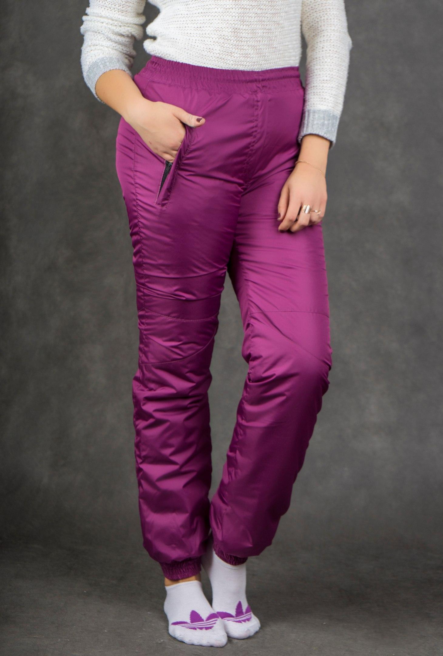 Утепленные брюки для всей семьи по выгодным ценам. В ассортименте женские, мужские, подростковые и детские модели на флисе и синтепоне. Есть большие размеры. Без рядов! Выкуп 16