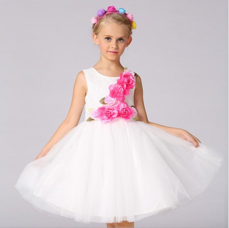 Сбор заказов. Китай детское. Нарядные платья для наших девочек к Новому году. Роста от 70 до 160см. Выкуп 36.