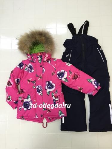 Сбор заказов. Экспресс сбор. Мембранная одежда для детей по супер низким ценам. Комбинезоны, горнолыжные костюмы, ветровки, жилетки, куртки. Размеры от 68 до 152. Выкуп 4