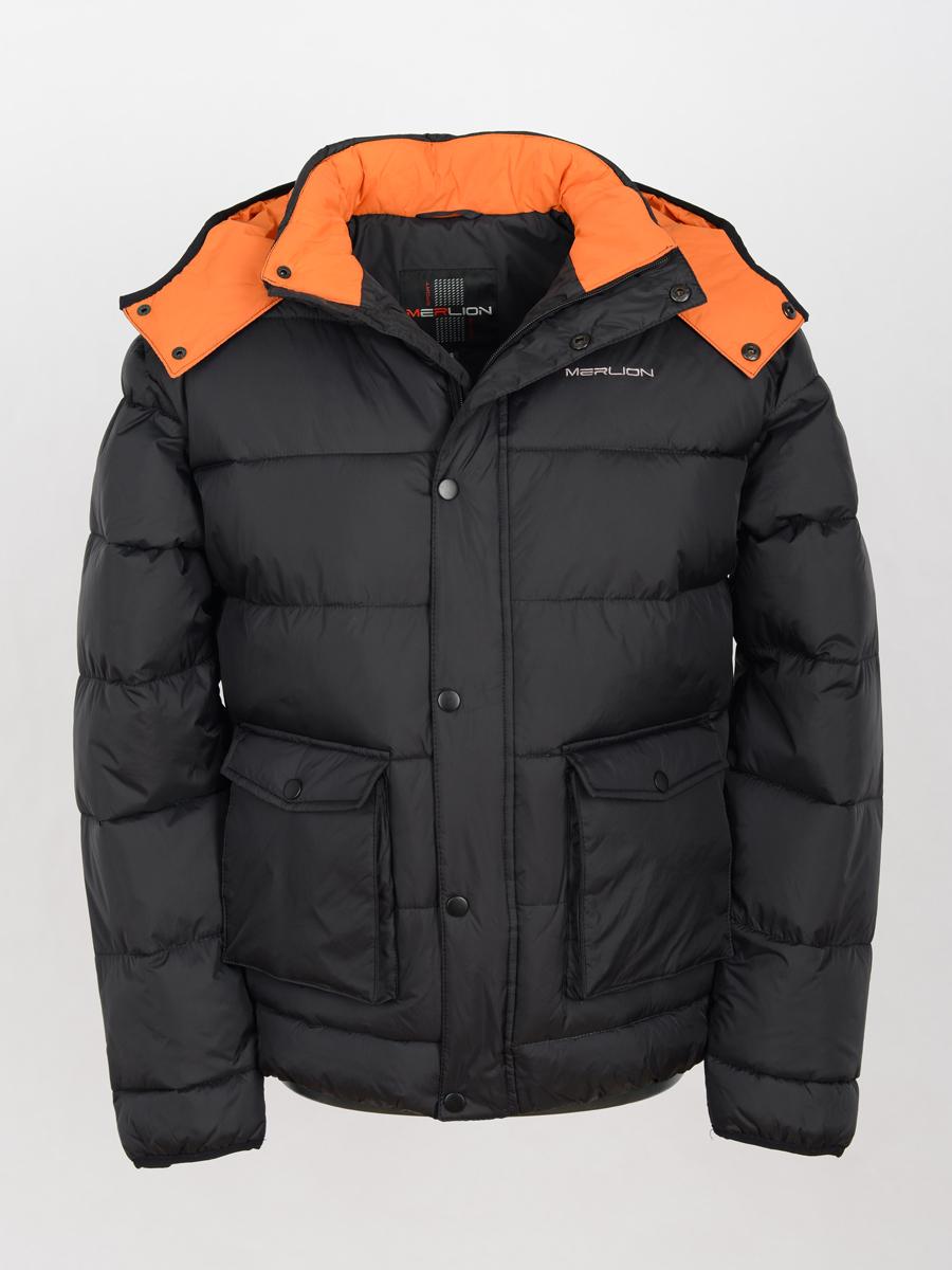 Современная, стильная и качественная одежда. Куртки зимние и деми для детей и подростков (от 1280), спортивные костюмы от 2 до 14 лет. Без рядов. Сбор-13