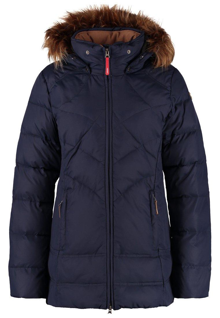 Пристрою куртку ICEPEAK р48 русский 54-56 рост 170