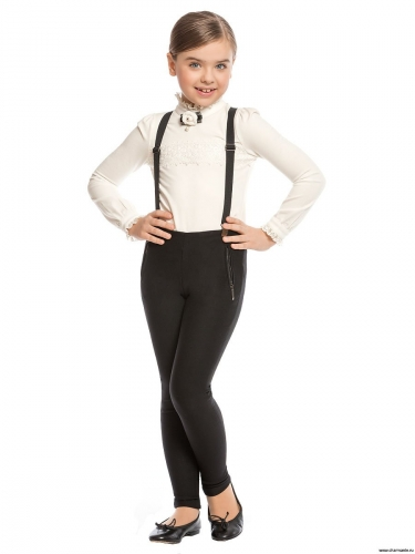 Сбор заказов. Скидка на водолазки, блузки для девочек, а так же всю школьную форму Charmante. + Белье