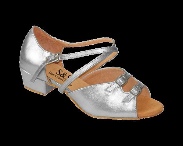 Сбор заказов!Профессиональная обувь и одежда для танцев!Гетры для танцев.Выкуп 10