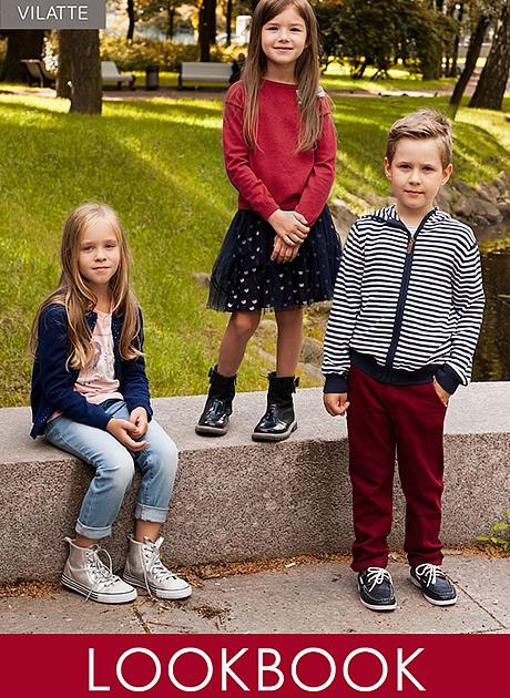 Сбор заказов. Детская коллекция Vilatte. Дисконт клуб %%%. Размеры от 98-152, без рядов. Стоп 16 октября