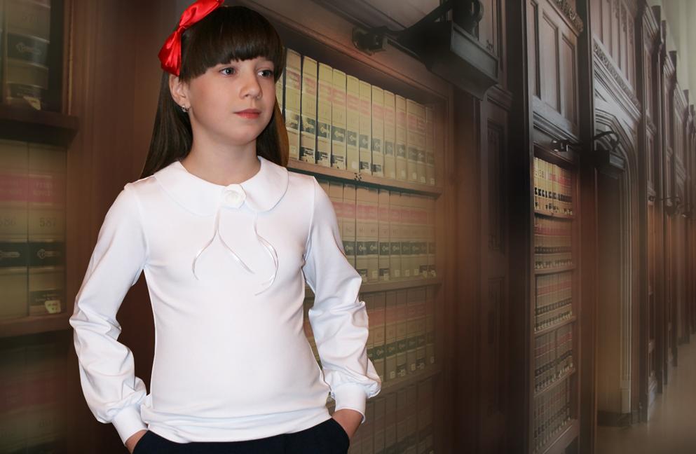 Сбор заказов. М@ттiель-30. Коллекция нарядных блузок для школы, брюки и юбки по новым вкусным ценам. Распродажа до -40%! Любые размеры от 98 до 158 роста, без рядов. Нужно брать! СТОП 03.11. в 22-00ч.!