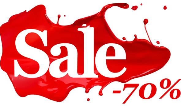 Мода-Л-11. Экспресс. Успей заказать! Скидка 70% на всё! Лучшее качество по невероятно низким ценам! Более 250 моделей платьев, юбок, блузок. Стоп 17 октября!