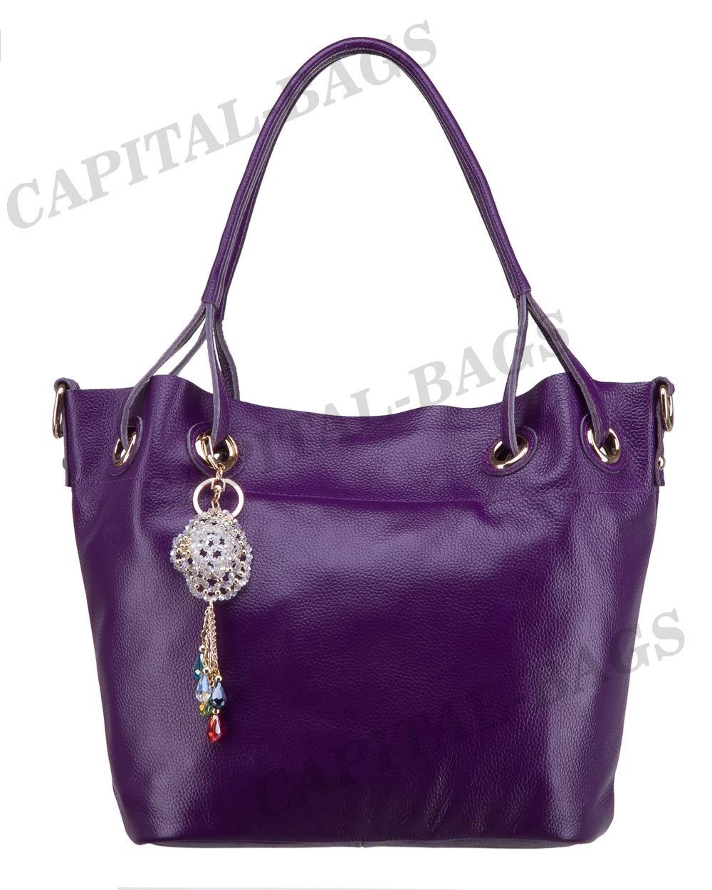 Сбор заказов. Мега-огромный выбор сумок, рюкзаков, кошельков! Найдется все - на любой вкус, цвет, форму и размер! Кожаные сумочки от 1900 руб. 28 выкуп.