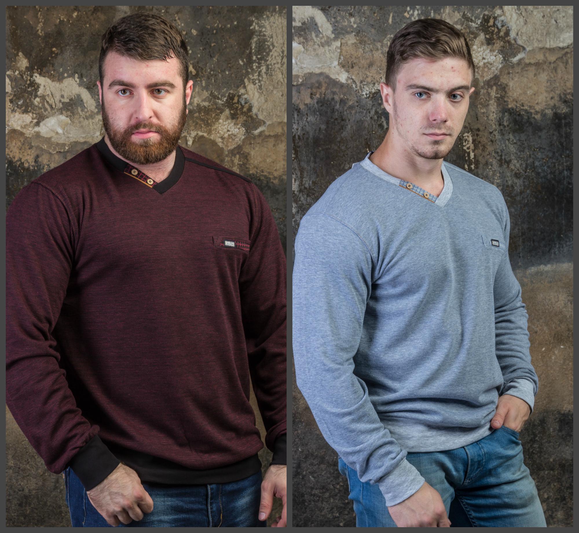 СКОРО СТОП!! Молодежная мужская одежда по очень приятным ценам (от 500 руб). Огромный выбор футболок, толстовок, рубашек (Турция). Есть распродажа. Размеры 46-62