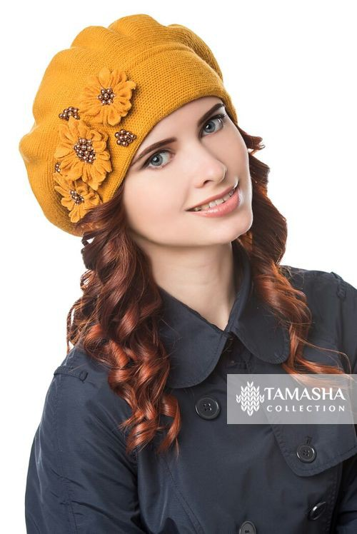 Сбор заказов. Новая коллекция зима-осень 2016.Много новинок! Очень красивые береты, шапочки, трубы, капоры, снуды, комплекты для нас любимых. Модные, стильные , на любой вкус. От цен - прослезитесь. Заходите. Выкуп - 6.