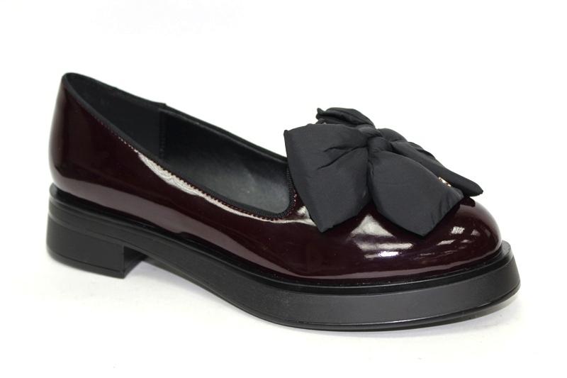 Сбор заказов. Ура! Скидки начались! Распродажа новой коллекции осени шикарной обуви! Цены в рублях! Успеем купить!