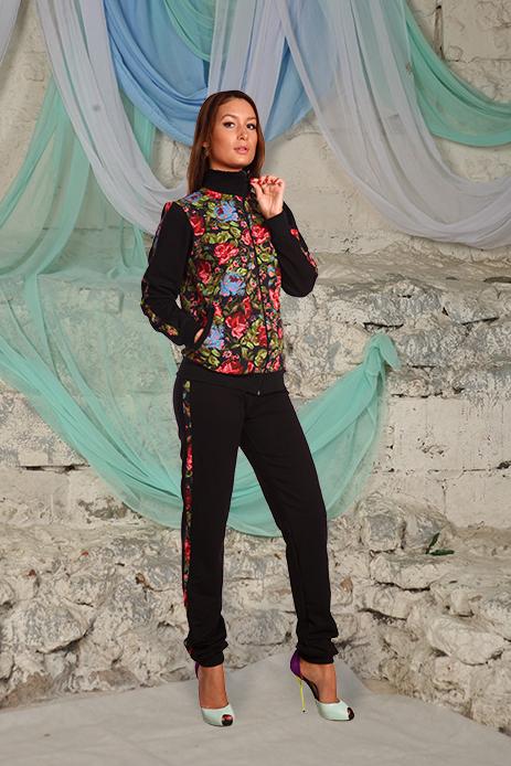 Сбор заказов. Домашний женский и мужской трикотаж Ж@смин по смешным ценам. Утепленные пижамы, костюмы и халаты. Новые коллекции постельного белья для взрослых и детей, простыни на резинке и наволочки. Выкуп 21.